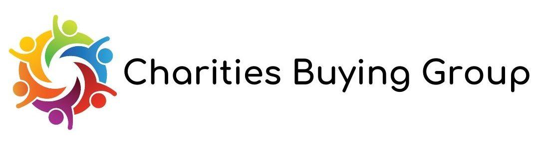 Charities Buying Group