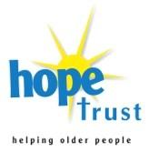 The Hope Trust's Testimonial