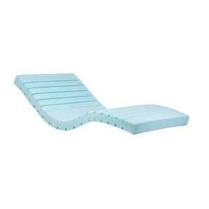 Alerta Sensaflex Foam Replacement Mattress, Medium Risk