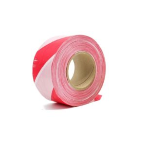 Non Adhesive Barrier Tape 33m