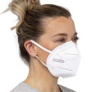 N99 Mask