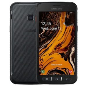 Galaxy Xcover 4S – No Contract