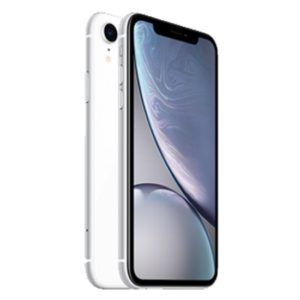 IPhone XR – No Contract
