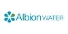 Albion Water