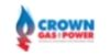Crown Gas Power