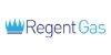 Regent Gas