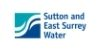 Sutton & East Surrey Water