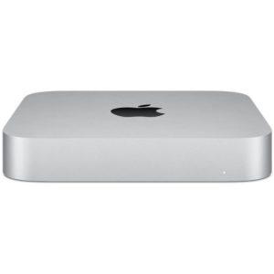 Mac Mini, 8 Core, 256GB