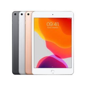 IPad Mini 7.9-inch, Wi-Fi, 256GB