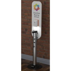 SMART-Pole Custom